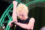 [PICS&PRÉVIAS] NU'EST LOVE TOUR em NAGOYA - Japão 812953268338433