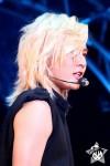 [PICS&PRÉVIAS] NU'EST LOVE TOUR em NAGOYA - Japão 9163c9268339022