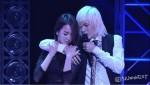 [SCREEN] 'SHOW TIME, NU'EST TIME 1st Anniversary' (DVD) 9955e5268333626