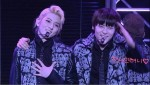 [SCREEN] 'SHOW TIME, NU'EST TIME 1st Anniversary' (DVD) A96d0a268333360