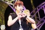 [PICS&PRÉVIAS] NU'EST LOVE TOUR em NAGOYA - Japão C73288268339355