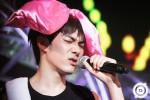 [PICS&PRÉVIAS] NU'EST LOVE TOUR em NAGOYA - Japão Ec6e61268339409