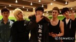 [SCREEN] 'SHOW TIME, NU'EST TIME 1st Anniversary' (DVD) Eeb586268333227