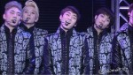 [SCREEN] 'SHOW TIME, NU'EST TIME 1st Anniversary' (DVD) F10975268333532