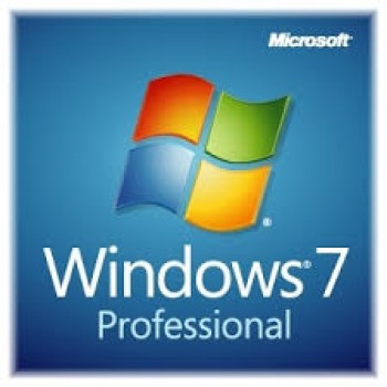 Windows 7 Professional SP1 ITA x86 x64