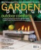 ������ Garden Design �5 (��� 2007)
