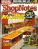 ������ ShopNotes �92 (2007)