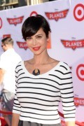 Catherine Bell - 'Disney's Planes' Premiere in Hollywood 5.8.2013 10x