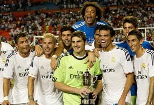 Iker Casillas , su novio - Página 39 24624a269448898