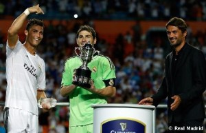 Iker Casillas , su novio - Página 39 548f4b269448902