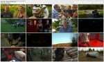 Czekaj±c Na Apokalipsê / Doomsday Preppers (Season 1-3) (2012-2013) PL.DVBRip.XviD-Sante / Lektor PL