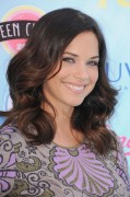 Alexis Knapp - Teen Choice Awards 2013 at Gibson Amphitheatre in Universal City   11-08-2013   22x 7158ef270053306