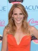 Katie Leclerc - Teen Choice Awards 2013 at Gibson Amphitheatre in Universal City   11-08-2013  5x B0ae30270055266