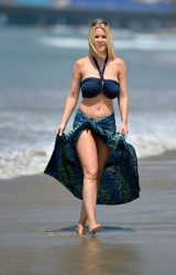 19903a270454767 [Ultra HQ] Carrie Keagan   at a photoshoot in LA 8/13/13 high resolution candids