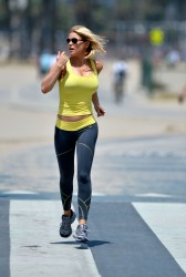 715ae3270454601 [Ultra HQ] Carrie Keagan   at a photoshoot in LA 8/13/13 high resolution candids