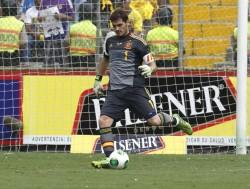 Iker Casillas , su novio - Página 3 D24c77270614424