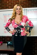 Julia Ann - Unknown Recent Photoshoot x39