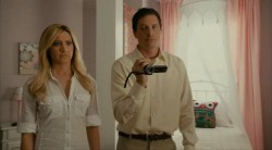 Straszny film 5 / Scary movie 5 (2013) PL.DVDRip.XViD-4CT | Lektor PL +RMVB +x264