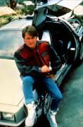 Назад в будущее 2 / Back to the Future 2 (1989)  Db42ea271864249