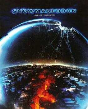 ������� ���� / Snowmageddon (2011)
