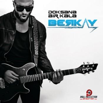 9c7406272422248 Berkay   İzmirli (2013) YepYeni Tek Parça