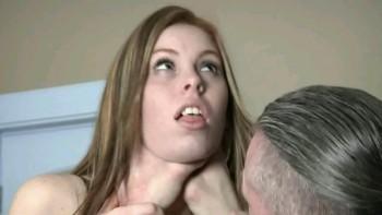 Peachy Keen Film- Schoolgirl Stalker