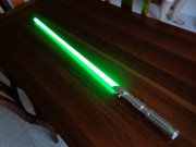 rebel legion view topic show off your lightsaber