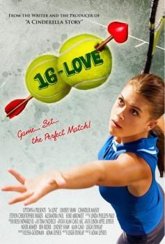 16-������ / 16-Love (2012)