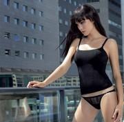http://thumbnails104.imagebam.com/27348/d5c37a273472900.jpg