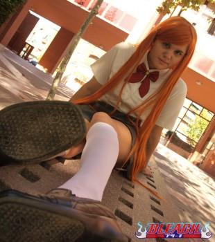 -http://thumbnails104.imagebam.com/27408/452235274071273.jpg