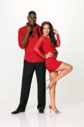 Dancing With the Stars - Season 17 Cast Photos