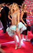 Abbey Clancy - Strictly Come Dancing 2013 Launch 3rd September 2013 HQx 9