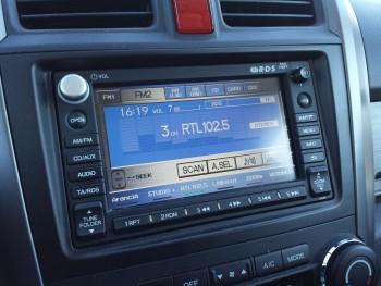 Honda CR-V di cingo89 - Pagina 2 6bb61e274244969
