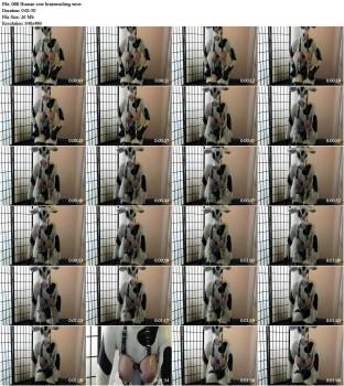 http://thumbnails104.imagebam.com/27446/3b3947274455411.jpg