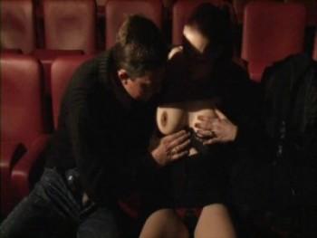 streaming sexe scènes de sexe