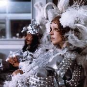 Три мушкетера / The Three Musketeers (1973)  146b62275121970