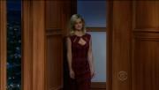 Alice Eve -Late Late Show w Craig Ferguson- Sept 9 2013 HDcaps