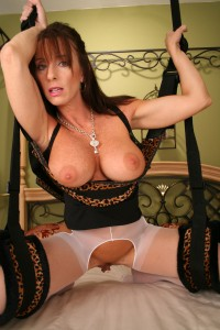 Deauxma and bibette blanche lesbian triangles 6 squirting - 3 part 7