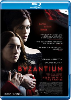 Byzantium 2012 m720p BluRay x264-BiRD