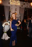 Connie Britton - Variety & Women In Film Pre-Emmy Event 9/20/13