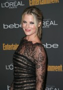 Ali Larter - Entertainment Weekly's Pre-Emmy Party 9/20/13