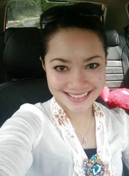 Donna Bispak Imut