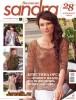 Sandra ������� �9 (�������� 2013) PDF