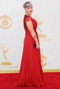 Kelly Osbourne - 65th Annual Primetime Emmy Awards at Nokia Theatre L.A.   22-09-2013  19x 1ae65c277640900
