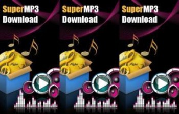 Super MP3 Download v4.9.3.6 (x86x64)