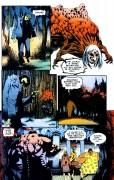 Deadman - Exorcism (1-2 series) Complete