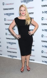 Melissa Joan Hart - 2013 Women Making A Difference Awards in NYC 9/26/13