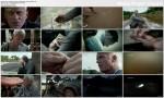 Rzeczne potwory / River Monsters (Season 4-5) (2012-2013) PL.DVBRip.XviD / Lektor PL