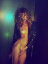 http://thumbnails104.imagebam.com/27875/bfb3f2278741259.jpg