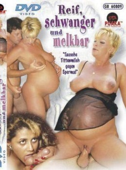 porno-beremennie-torrent